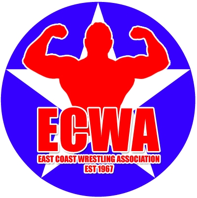 East Coast Wrestling Association