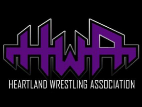 Heartland Wrestling Association