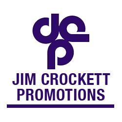 Jim Crockett Promotions Inc