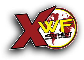 Xcitement Wrestling Federation