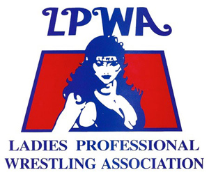 Ladies Professional Wrestling Association