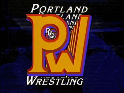Pacific Northwest Wrestling