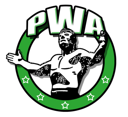 Professional Wrestling Alliance