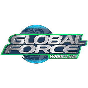 Global Force Wrestling (2014-2017)