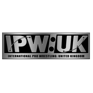 International Pro Wrestling: United Kingdom