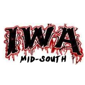 Independant Wrestling Association: Mid South