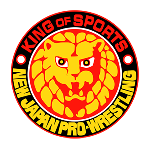 NJPW New Beginning in Osaka 2018