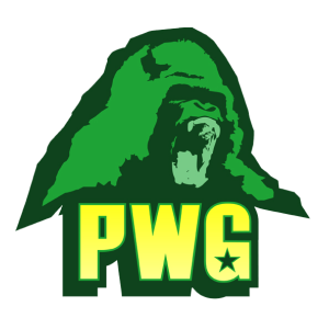 PWG From Out of Nowhere