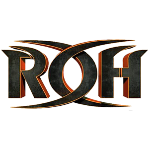 ROH Supercard of Honor III