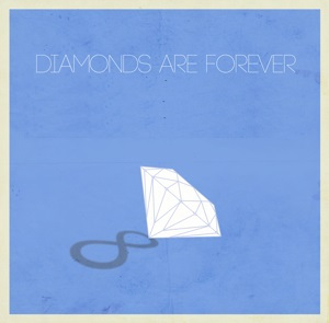 CHIKARA Diamonds Are Forever