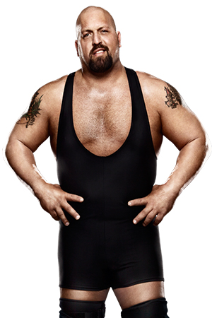 Big Show, The