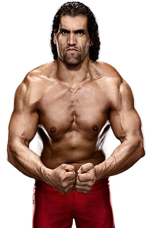 Great+Khali%2C+The