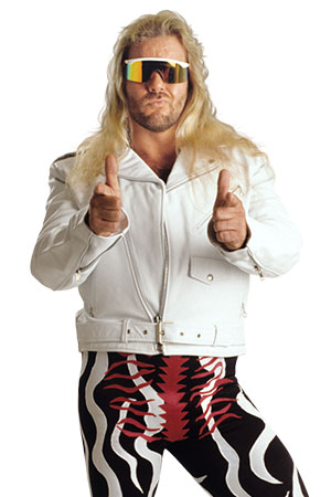 Lord Michael Hayes