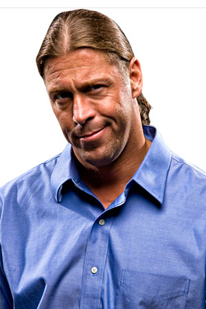 Dr.+Stevie+Richards